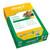 Organic Food Bar Active Greens Bar Box - 12 x 68g