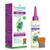 Puressentiel Anti-Lice Treatment Lotion - 100ml