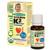 ChildLife Essential Organic Vitamin K2 (Berry) - 12ml