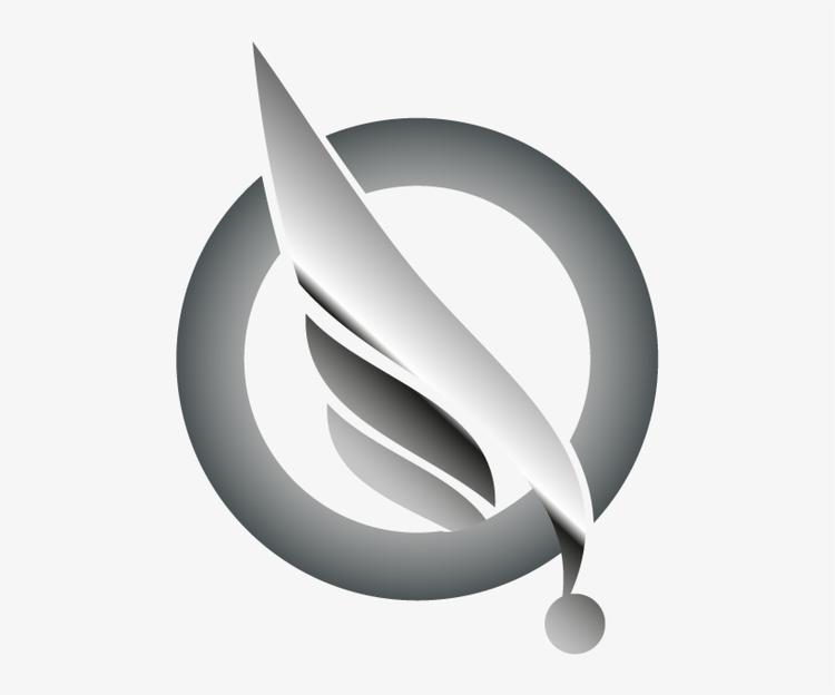 Introducing.... Quicksilver Scientific - Advanced Liposomal Supplements