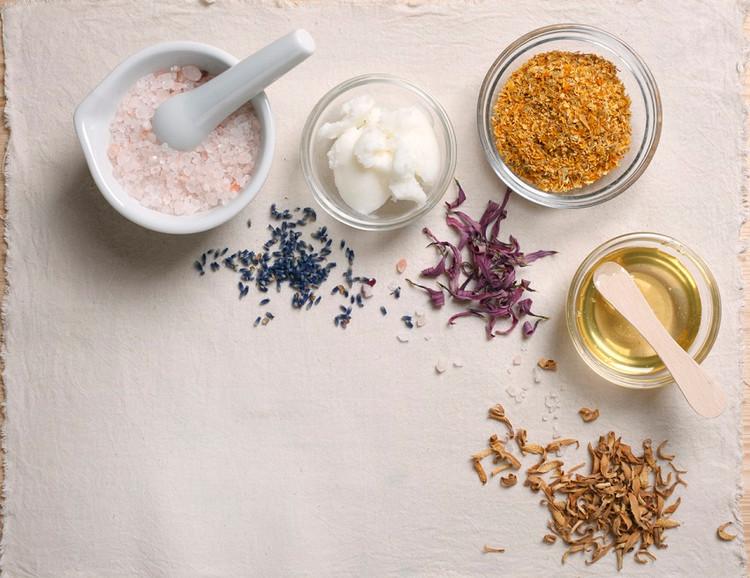 Product review: Alitura Natural Moisturiser