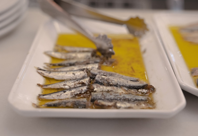 Krill Oil and Fish Oil - Which is right for you?