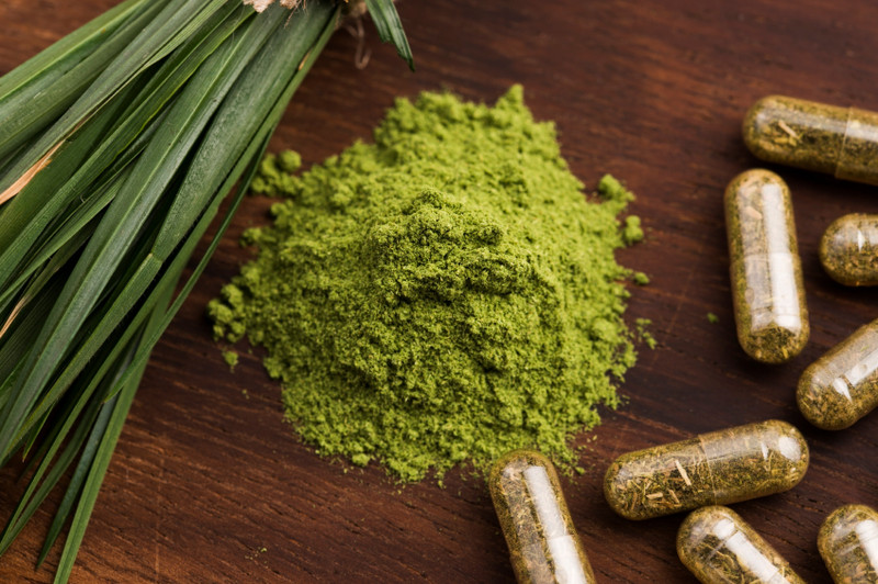 The 3 most critical supplements you could take?