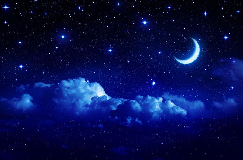 Sleep – One of 7 Foundations for Optimal Health