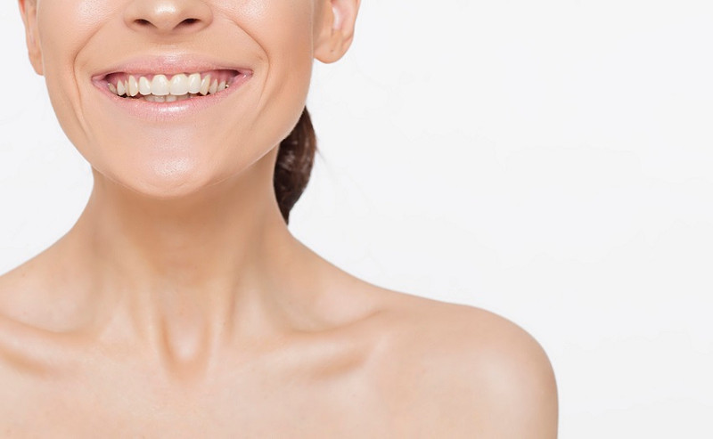 Product Review - a healthy smile!