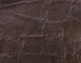 Elephant Skin - Matte - Nicotine (Dark Brown)