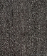 Shark Skin - Dark Brown Matte
