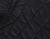 Elephant Skin - Matte - Black
