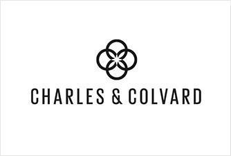 CharlesColvardLogo