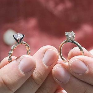 choose_proposal_ring