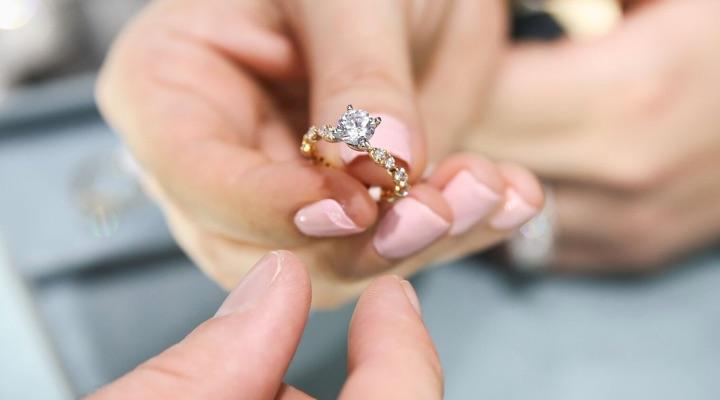Diamonds 101: Everything You Need to Know