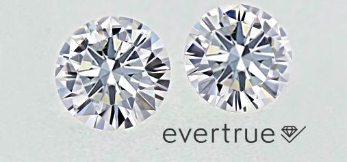 Shop Lab-Cultivated Diamonds