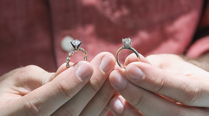 most-important-engagement-ring-qualities