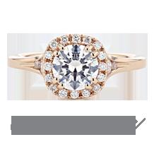 Evertrue Diamond Ring