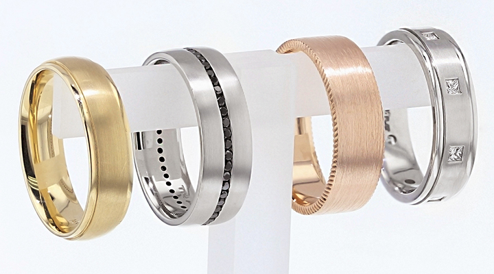 most-popular-wedding-bands-for-men