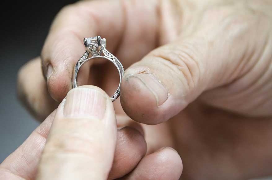 Download Ring Sizing Guide
