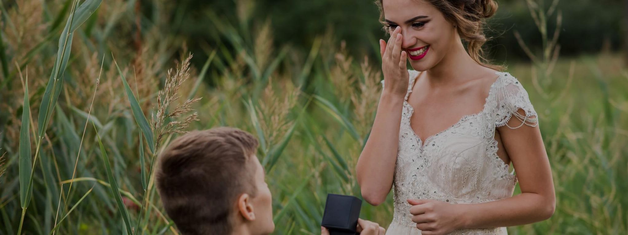 Proposal Rings