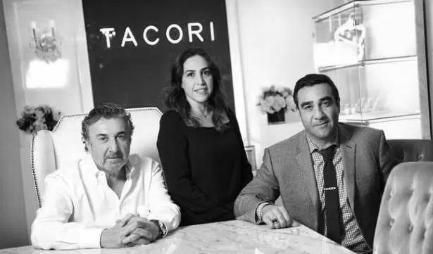 Tacori Family