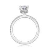 Gabriel NY Engagement Ring (ER13903-150)
