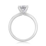 Gabriel NY Engagement Ring (GC19SO-150)