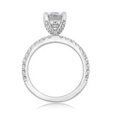Gabriel NY Engagement Ring (GC39)