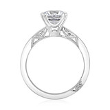 Simply Tacori Engagement Ring (2584RD7)