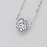 Tacori Dantela Fashion Necklace (FP6706)