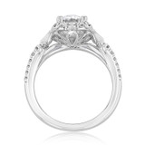 Gabriel NY Engagement Ring (ER14411)