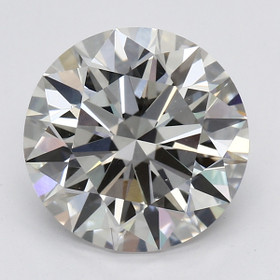 1.81 Ct. Round GIA-Certified Lab-Cultivated Diamond (GM04813)