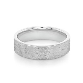 Artcarved Men's Wedding Band  (FG24)