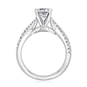 Gabriel NY Engagement Ring (GC63)