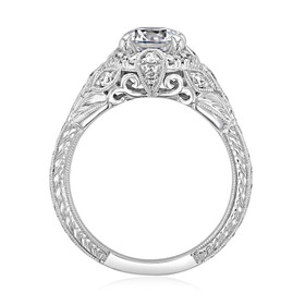 Gabriel NY Engagement Ring (GC70)