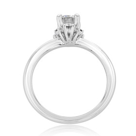 Gabriel NY Engagement Ring (ER14659)