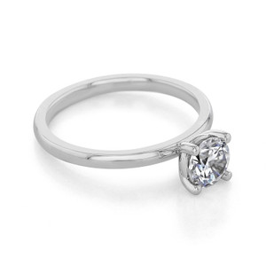 Gabriel NY Engagement Ring (ER14982-075)