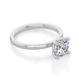 Gabriel NY Engagement Ring (ER14982-125)