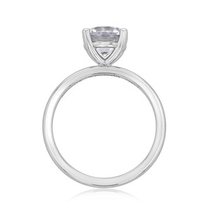 Gabriel NY Engagement Ring (ER14982-150)