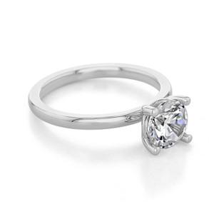 Gabriel NY Engagement Ring (ER14982-175)