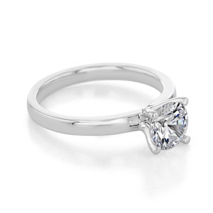 Gabriel NY Engagement Ring (GC19SO)