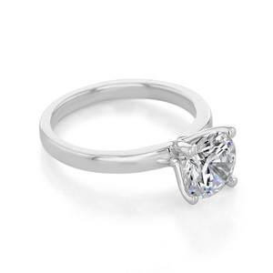 Gabriel NY Engagement Ring (GC19SO-200)