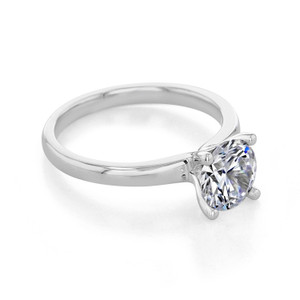 Gabriel NY Engagement Ring (GC19SO-150)