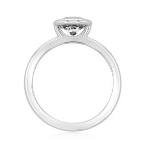 Danhov Per Lei Engagement Ring  (LE100)