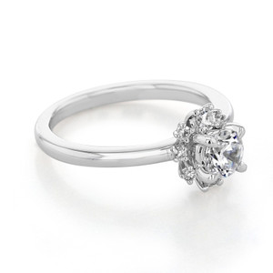 Gabriel NY Engagement Ring (ER14659)