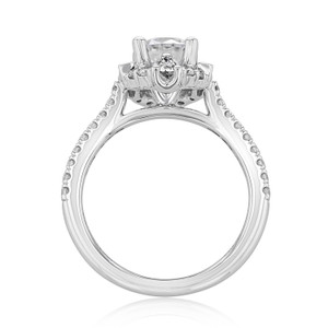 Gabriel NY Engagement Ring (ER14508)