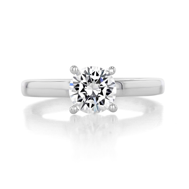 Gabriel NY Engagement Ring (GC19SO)