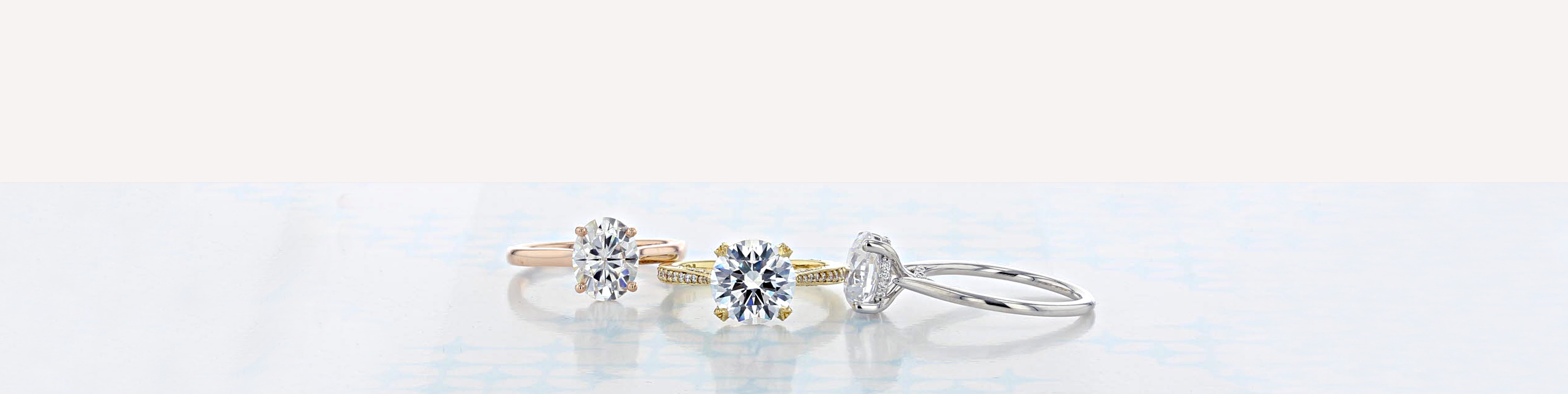 Remarkable Engagement Rings