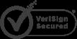 Verisign Secured