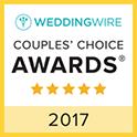 couples choice award