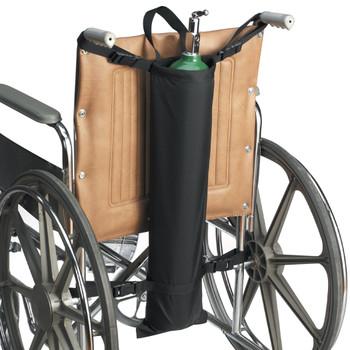 SkiL-Care Oxygen Cylinder Holder Skil-Care 707027