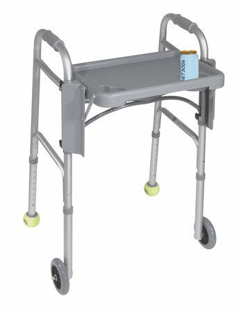 drive Tray Drive Medical 10125
