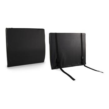 McKesson Seat Back Cushion McKesson Brand 170-79001